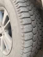 Yokohama Ice Guard, 225/65R17