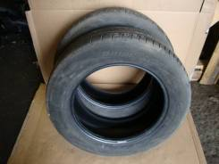 Bridgestone Playz, 215/60 R16