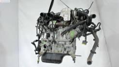 Двигатель Citroen Berlingo 2008-2012, 1.6 л, дизель (9HN)