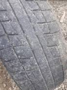 Bridgestone Blizzak, 185x65 R15