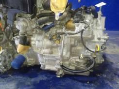 АКПП Honda Freed 2009 GB3 L15A VTEC [216358]
