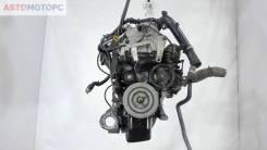 Двигатель Opel Astra H, 2004-2010, 1.3 л, дизель (Z13DTH)