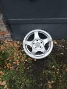 Продам комплект зимних колёс можно по отдельности
