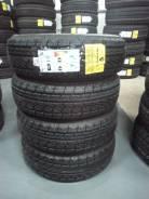 Roadmarch Snowrover 966, 155/65 R13 73T