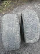 Bridgestone, LT255/55R18