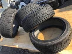 Bridgestone Blizzak WS-70, 215/45R17