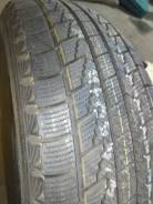 Nexen Winguard Ice, 205/55 R16