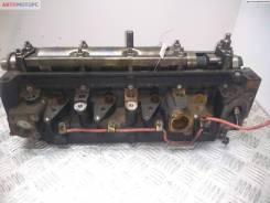 Головка блока цилиндров Ford Mondeo IV 2009, 1.8 л, дизель
