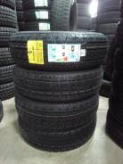 Roadmarch Snowrover 966, 165/70 R13 79T
