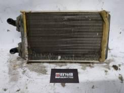 Радиатор отопителя ИЖ 2126 Ода II (1999–2003) [2126810106001]