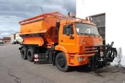 KDM ЭД-405Б, 2020