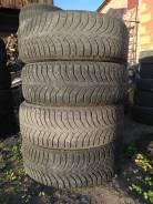 Bridgestone, 245/65R17