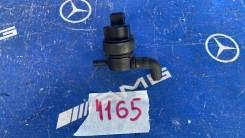 Клапан продувки адсорбера Mercedes-Benz S55 2000 [А0004701593] W220 113.986 M 113 E55
