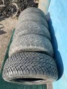 Dunlop Grandtrek PT1, 285/60/17 111H