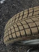 Колесо 195/65/15 с новой шиной