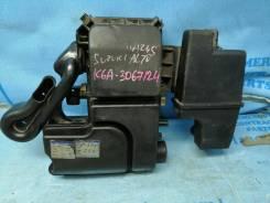 Коробка воздушного фильтра (комплект) Suzuki Alto в Кемерово