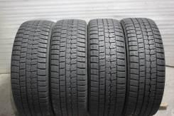 Dunlop Winter Maxx WM01, 225/45 R19