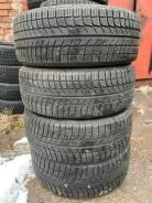 Michelin X-Ice 3, 205/50 R17