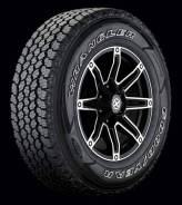 Goodyear Wrangler All-Terrain Adventure With Kevlar, Kevlar 215/80 R15 111T