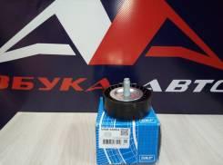 Обводной ролик приводного ремня Citroen / MMC ASX / Lancer VKM65054