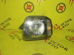 Фара Suzuki Jimny WIDE [10032081], левая