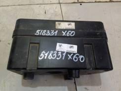 Корпус блока предохранителей [S3722212] для Lifan X60 [арт. 518331]