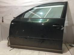 Дверь передняя левая [3B4831051BF] для Volkswagen Passat B5 [арт. 518354]