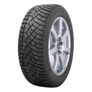 Nitto Therma Spike, 275/40 R20 106T XL