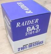 "Фильтр масляный ВАЗ 2101-07,2121, УАЗ. FSM236 ""Цитрон"" (Raider)"