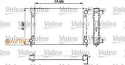 Радиатор двигателя Valeo 883727