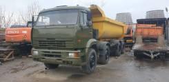 КамАЗ, 2005