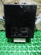 Блок управления зеркалами Toyota Sprinter Carib AE95 8798912011