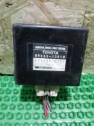 Блок управления 4wd Toyota Sprinter Carib АЕ 95 1796000151