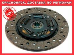 Диск сцепления в Красноярске. Доставка по регионам. Гарантия!