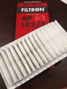 AP1423 Фильтр воздушный Filtron