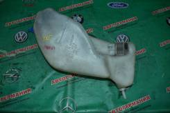 Бачок стеклоомывателя Audi 80 B4