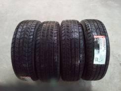 RoadX WH03, 205/65 R15 94H