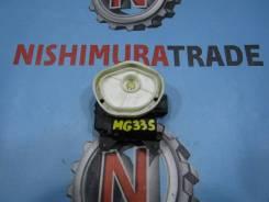 Сервопривод заслонки печки Nissan Moco, MG33S №2