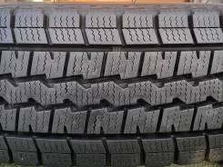 Dunlop SP Winter Ice 03, 205/85R16 115/117L LT