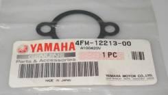 Прокладка натяжителя цепи ГРМ Yamaha 4FM-12213-00-00