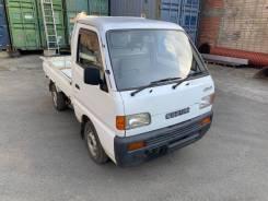 Suzuki Carry, 1998