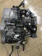 АКПП Honda Accord 7 CL CM