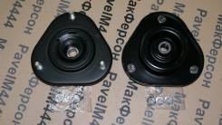 Опора переднего амортизатора для Toyota (много моделей)