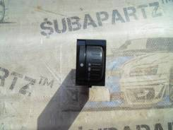 Кнопка подсветки приборной панели, Subaru Outback BRF EZ36D 2011 №45