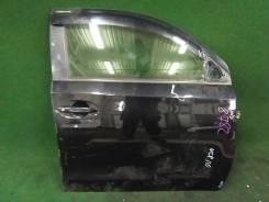 Дверь Toyota Urban Cruiser, NSP110, 1NRFE, 007-0010715, правая передняя