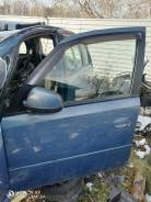 Дверь передняя левая Opel Meriva 2008