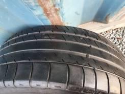 Michelin Pilot Preceda, 205/55 R16