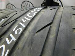 Bridgestone Potenza S001, 245/40 R17