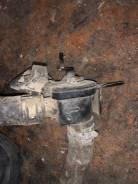Кран системы охлаждения sv30