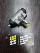 Цилиндр тормозной колёсный, задний